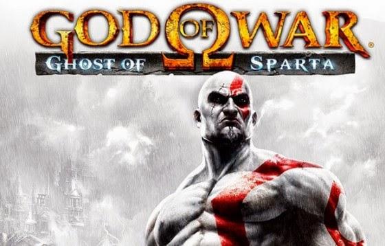 god of war psp apk download