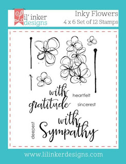 http://www.lilinkerdesigns.com/inky-flowers-stamps/#_a_clarson