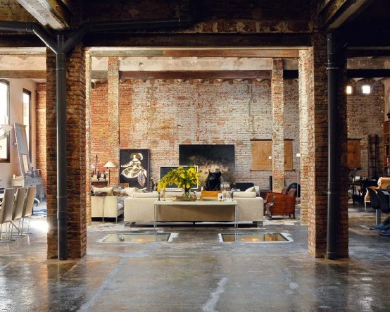 Oko Design Blog Industrial Design Loft