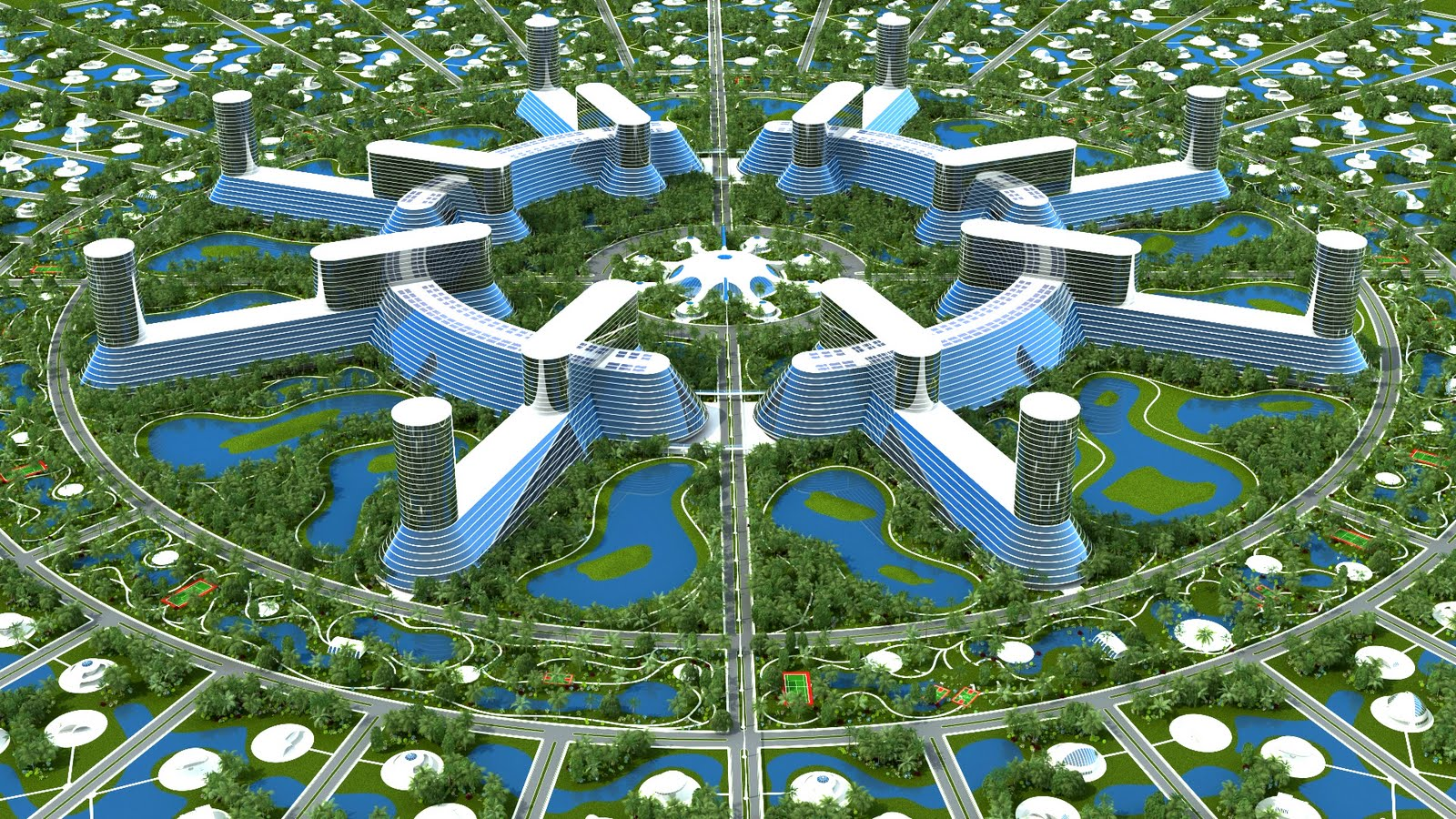 jacque fresco venus project The film zeitgeist addendum featuring mr fresco and the venus project  produced by musician and film maker peter joseph was released in 2008 a  sequel to.
