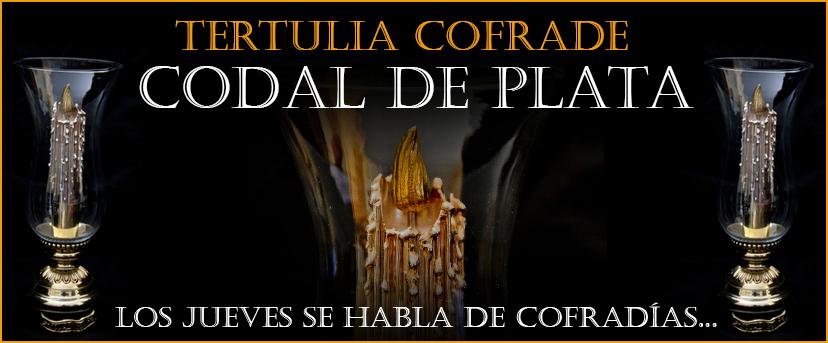CODAL DE PLATA