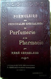 bibliofilie, carti+carti+medicina+si+farmacie+Cărţi+Rare+carti+arta+Books+of+art,