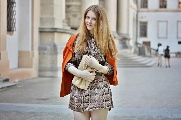 lorietta, petra lorencová, blogerka, praha, fashion, blogger