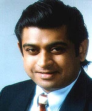Album: Bengali Modern Songs EP by Amit Kumar - Free MP3