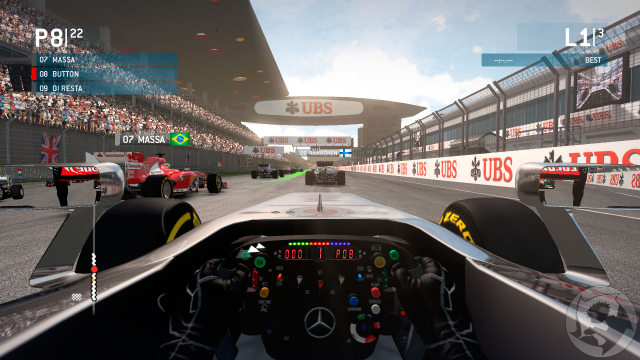f1 2013 car racing games for pc