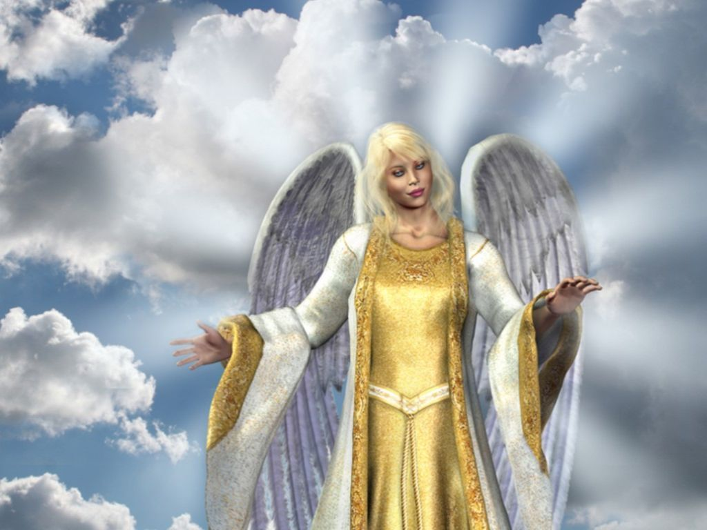 http://1.bp.blogspot.com/-tp0Cg3us3AQ/TwK8k9GpRKI/AAAAAAAABJQ/4-uTVcxwlVA/s1600/angel-wallpaper-4-711644.jpg