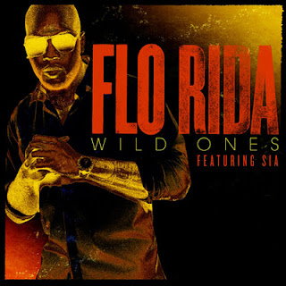 Flo Rida - Wild Ones (feat. Sia) Lyrics