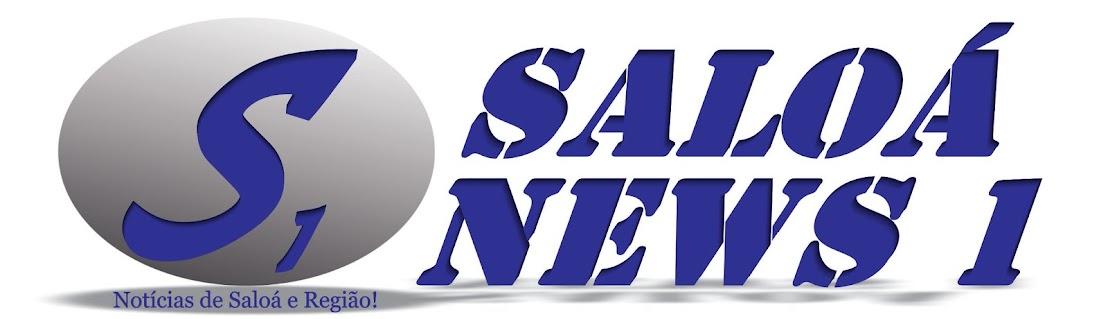 Saloá News