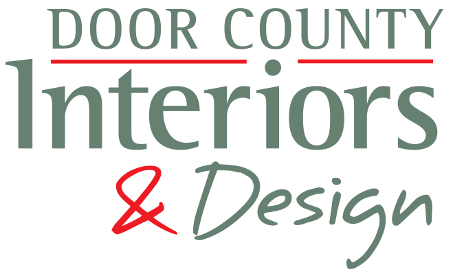 Door County Interiors and Design