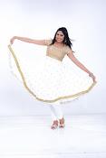 Actress Shaarika photo session gallery-thumbnail-5
