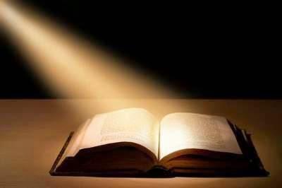 http://www.jw.org/es/publicaciones/biblia/