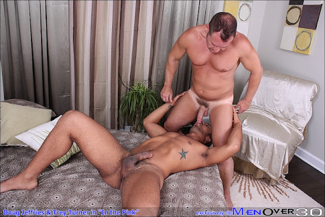 gay large ball