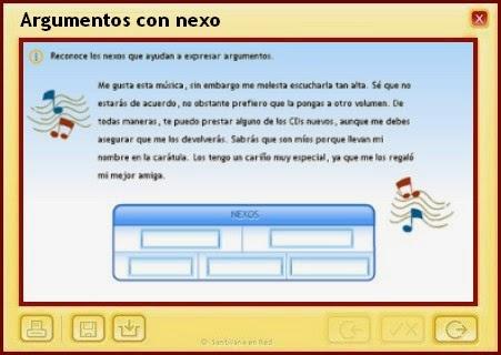 http://www.gobiernodecanarias.org/educacion/4/Medusa/GCMWeb/DocsUp/Recursos/43650853G/Santillana/Santillana1/lengua/8092/8260/8261/200601251122_DD_0_-1495718868/act/200601251116_AC_0_695228841.html