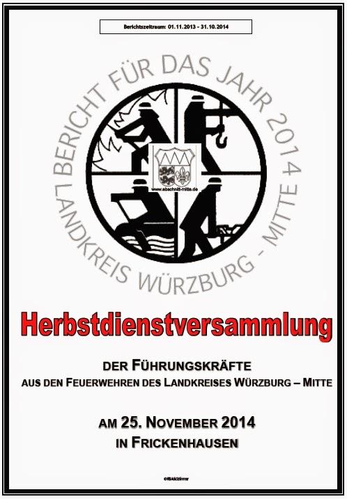 https://www.dropbox.com/s/pgrxggbgjv0r841/Jahresbericht_2014.pdf?dl=0