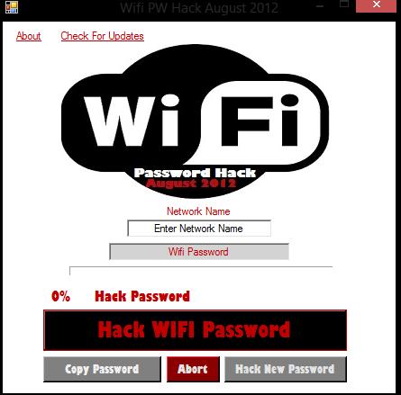 Download Aplikasi Pembobol Wifi Untuk Pcgs Hotseven