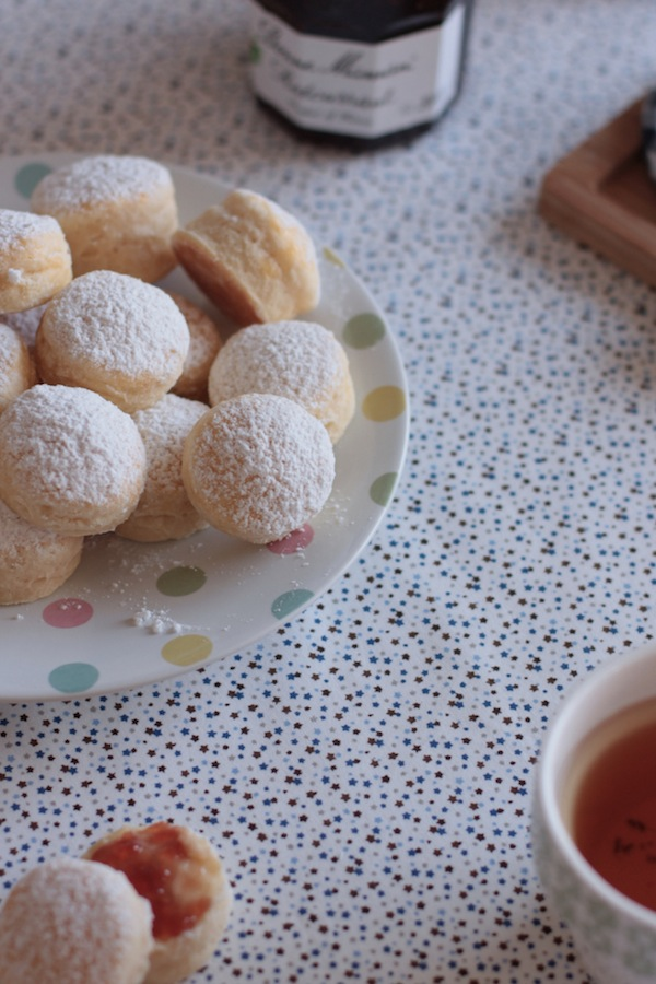 Ro Guaraz · sconcitos dulces · 01