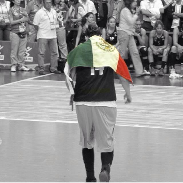 FIBA México