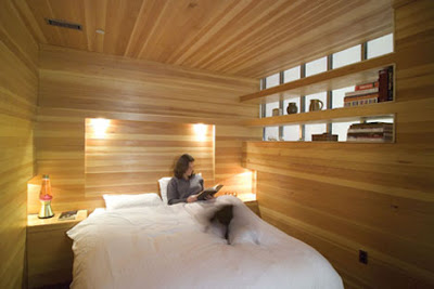 Wood and steel in interior design , Home Interior Design Ideas , http://homeinteriordesignideas1.blogspot.com/