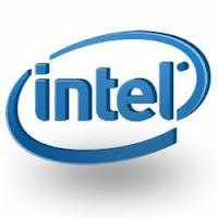 Chamado de SMARTi UE2p, novo SoC (sistema em um chip) deve facilitar também redes de comunicação entre máquinas (M2M).