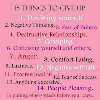 life inspiration quotes february 2013