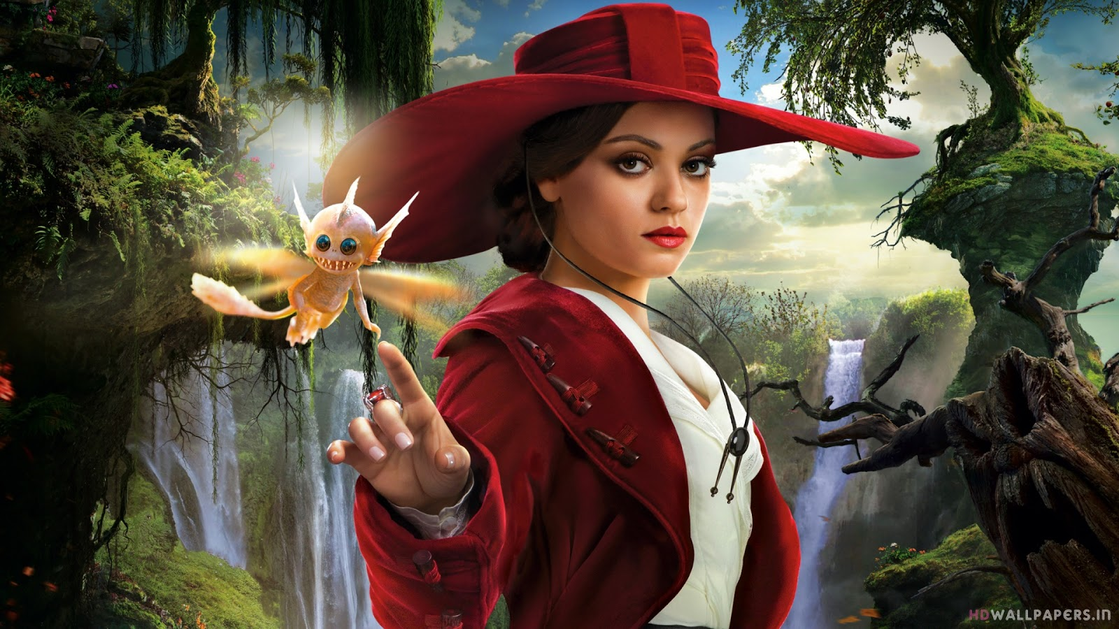 http://1.bp.blogspot.com/-tp86jSR3k74/UUmprfyu5NI/AAAAAAAAJLk/11GSa4AHCIw/s1600/mila_kunis_oz_the_great_and_powerful-1920x1080.jpg