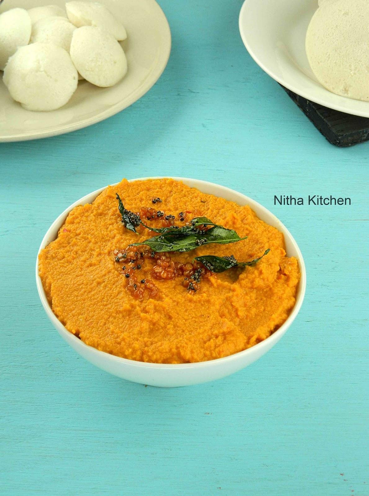 Indian Food Recipes | Indian Recipes | Desi Food | Desi Recipes ...
