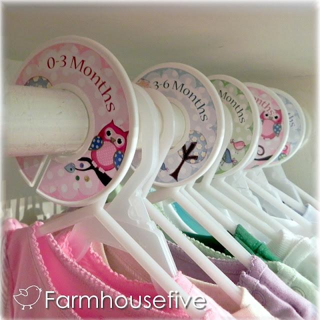 I Heart Pears Farmhousefive Art 4 Kids Nursery and Room Decor