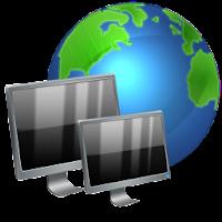 NetBalancer 6.0.1 - Internet Traffic Control