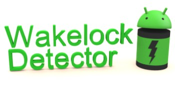 Wakelock Detector v 1.8.0 APK [FULL PACK]