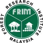 Jawatan Kosong Institut Penyelidikan Perhutanan Malaysia (FRIM) - 09 November 2012
