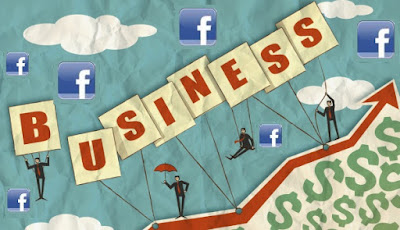 Cara Memperoleh Uang Dari Facebook