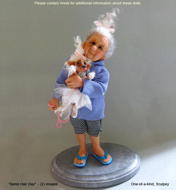 http://1.bp.blogspot.com/-tpBcGV708Xw/USelrBlWPAI/AAAAAAAAHPc/u7i_hr0asI8/s1600/anie-wahl-dolls-10.jpg