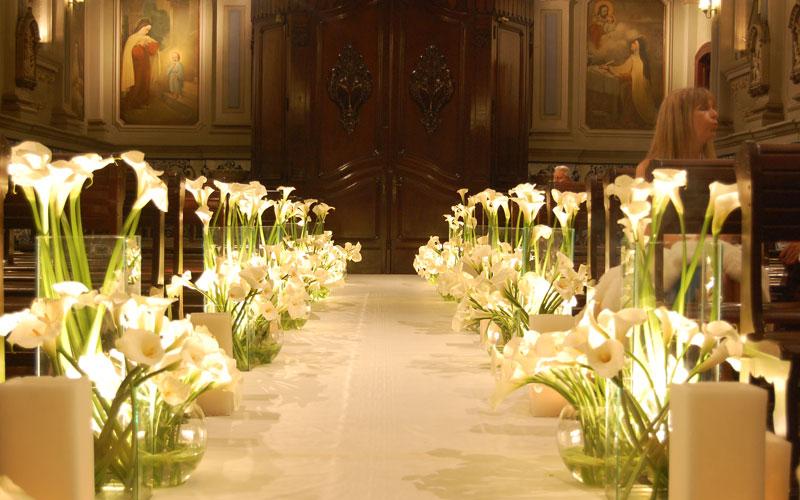 decoracao de casamento igreja evangelica : decoracao de casamento igreja evangelica:Decoracao De Igreja Para Casamento