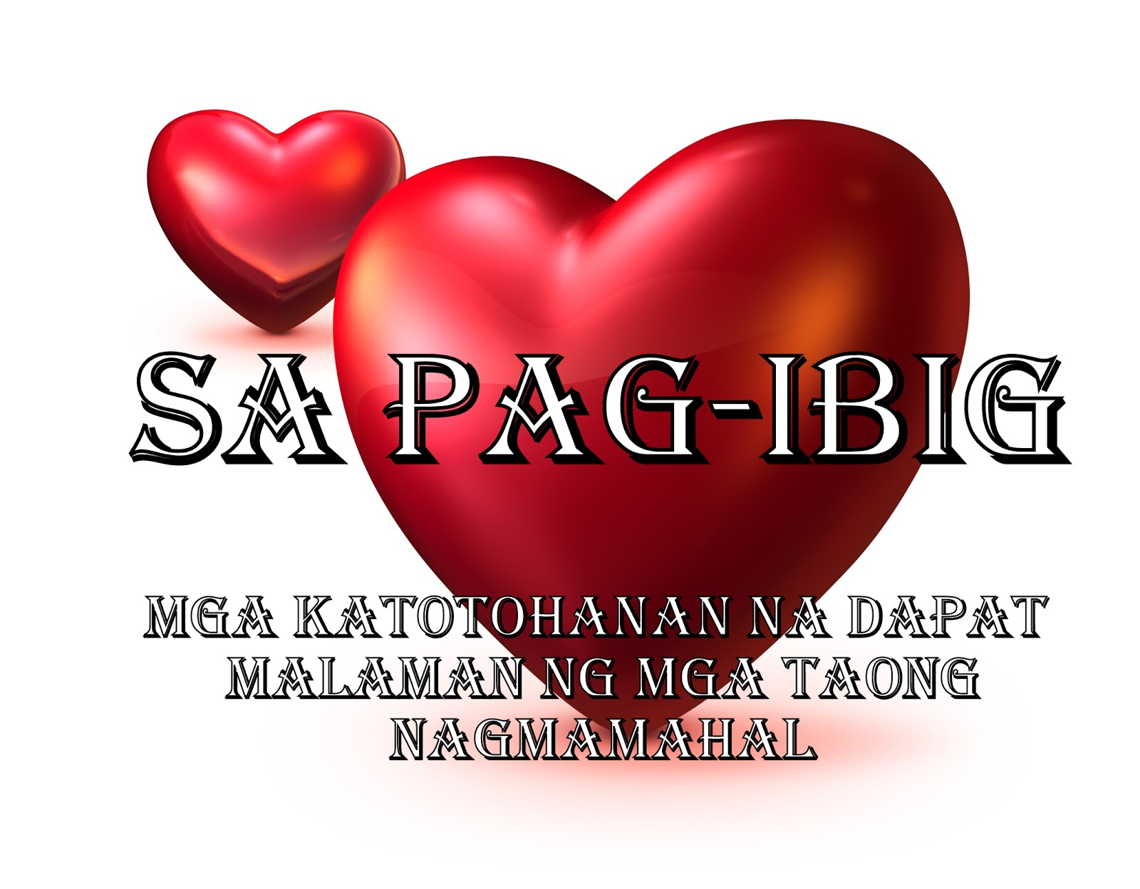 Download image kasabihan tungkol s pagibig pc android iphone and