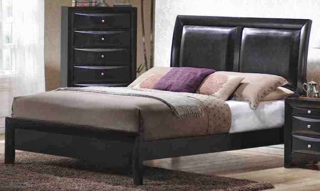 black bedroom furniture bedroom colors 1 jpg