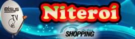 http://timesaz.blogspot.com.br/2014/07/nossa-lista-de-antenistas-para-niteroi.html