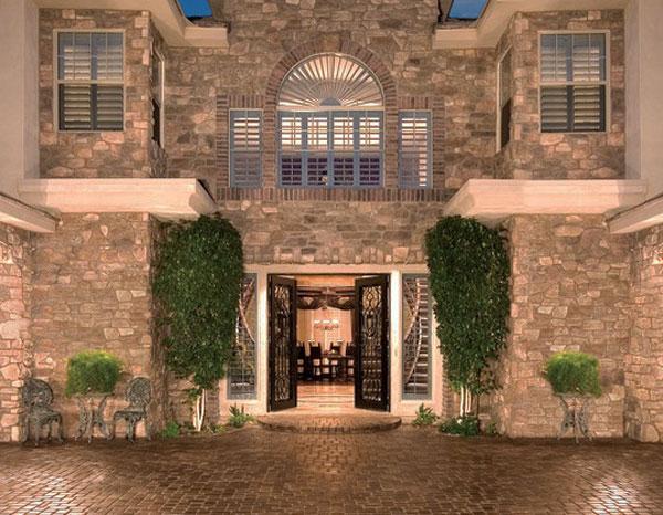 Diseño de interiores & arquitectura: 30 diseños inspiradores para ...