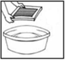 Menulis Petunjuk Melakukan Sesuatu Cara Membuat Kertas Daur Ulang