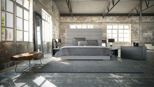 Continuing My U0027how To Identify Interior Design Stylesu0027 Posts, I Want To  Take A Look At Industrial Interiors. This Particular Style Is Instantly  Recognisable ...