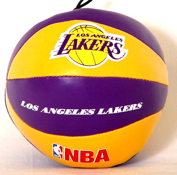 the los angeles lakers history Los angeles lakers team history since 1947 the los angeles lakers are an american professional basketball team based in los angeles.