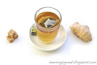 Ginger+Tea*wtmk My Recipes