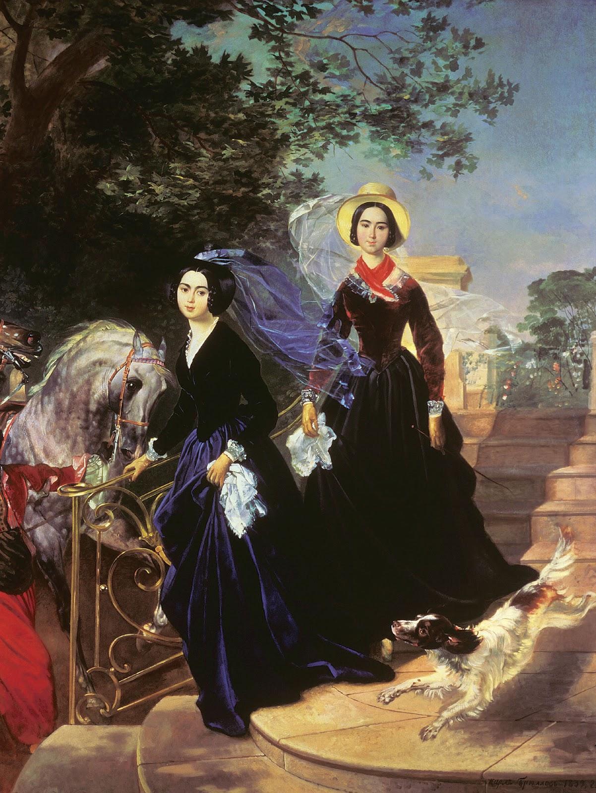 1799 in art