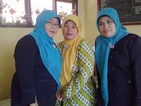Tarian Khas Jawa Barat
