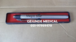Senter Medis Stainless