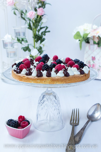 fantastik-tarta-francesa-cremas