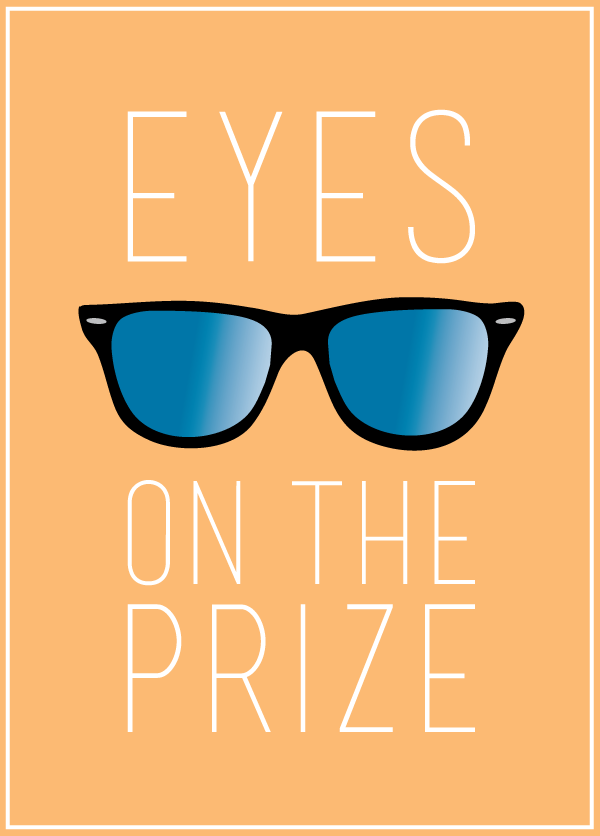 a report on eyes on the prize a documentary movie