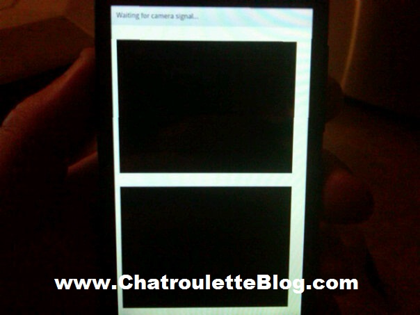 chatroulette android, chatroulette iphone 4s, chatroulette ios, chatroulette iphone uygulaması, chatroulette 2012, www.chatrouletteblog.com