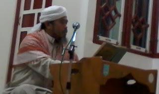 guru mukhyar dahri
