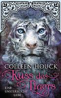 http://meinelesewelten.blogspot.de/2015/03/rezension-der-kuss-des-tigers-1-eine.html