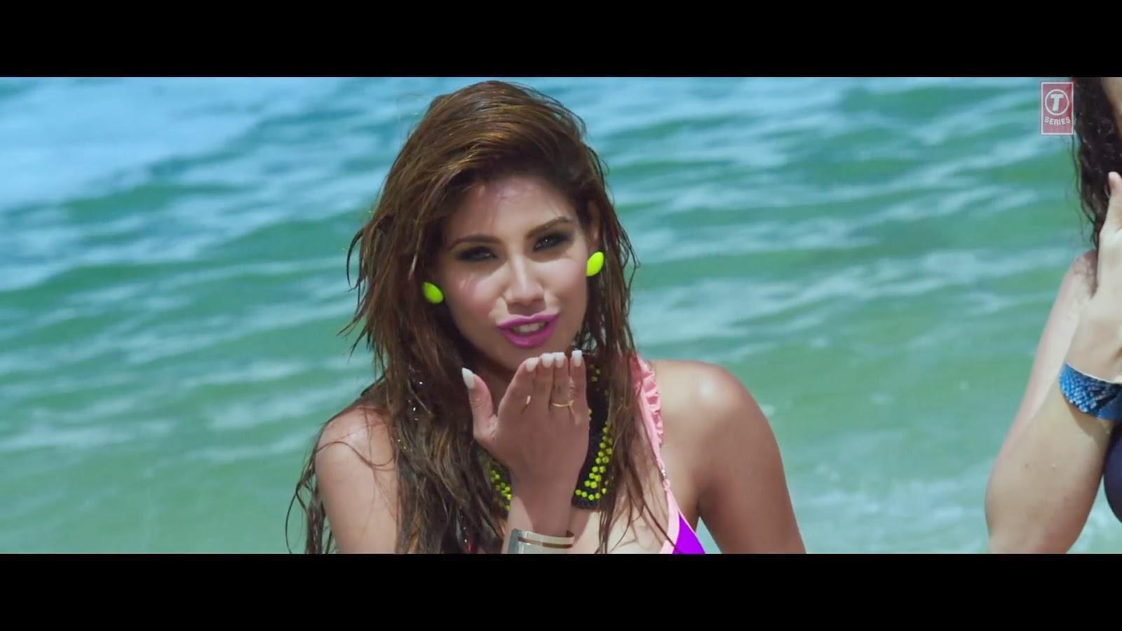 Download Sunny Sunny - Yaariyan (2014) MP3 Ringtones ...